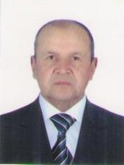 Oripov